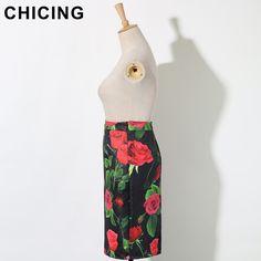 Ethnic Tribal Vintage Floral Embroidery Skirt Only $19.99 => Save up to 60% and Free Shipping => Order Now! #Skirt outfits #Skirt steak #Skirt pattern #Skirt diy #skater Skirt #midi Skirt #tulle Skirt #maxi Skirt #pencil Skirt