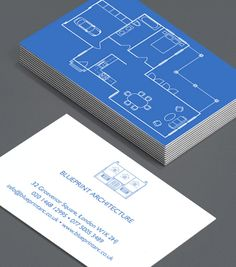 Floor Plan: these floor plan cards are perfect for realtors and estate agents who actively look for clients with an open attitude to all possibilities. #moocards #luxebymoo #businesscard