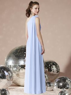 Redefine romance with our collection of bridesmaids dresses with the Social Bridesmaids collection at The Dessy Group! Shop for modern and glam dresses in a wide range of colors and sizes. Blush Pink Bridesmaid Dresses, Beautiful Bridesmaid Dresses, Wedding Bridesmaid Dresses, Bridesmaids, Wedding Gowns, Wedding Bells, Dresser, Bride Gowns, Party Fashion