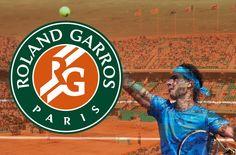 Ecoutez le tournoi de Roland Garros 2016 en direct et en anglais sur la radio officielle avec Radioline !