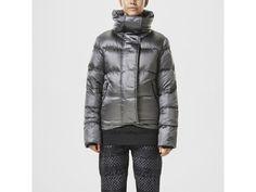 Nike Cascade Women's Jacket