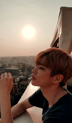 Astro Wallpaper, Kpop Groups, Beautiful People, Annie, Pictures, Life, Stars, Singers, Artists