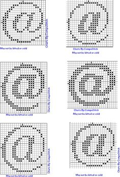 Google Afbeeldingen resultaat voor http://users.rcn.com/kdyer.dnai/icons/at.gif