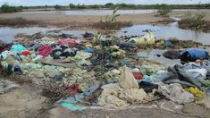 The debate over second-hand clothes in Senegal     Al Jazeera