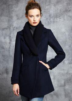 ideeli | winter essentials sale