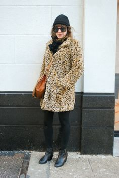 fur-real-street-style-milan-new-york_