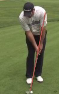 Golf Tips: Golf Clubs: Golf Gifts: Golf Swing Golf Ladies Golf Fashion Golf Rules & Etiquettes Golf Courses: Golf School: Golf Wedges, Golf Betting, Golf Etiquette, Golf Chipping Tips, Golf Putting Tips, Golf Videos, Golf Instruction, Golf Tips For Beginners, Perfect Golf