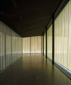 Bergpavillon von :mlzd eröffnet / Vorhang über Bern - Architektur und Architekten - News / Meldungen / Nachrichten - BauNetz.de