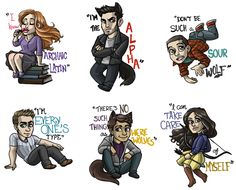 Teenwolf_stickers_large