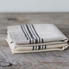 Image of Everyday Linen
