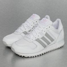 38 Best shoes <3 images | Shoes, Fashion, Adidas sneakers