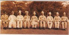 Malay Sultans (Kings) Sultan King, Old Maps, Buy Weed Online, Royal House, Antara, History Facts, Kuala Lumpur, Old Photos, Memories