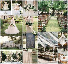 Inspirational Wedding Ideas #230: Historical Home Wedding - http://www.diyweddingsmag.com/inspirational-wedding-ideas-230-historical-home-wedding/