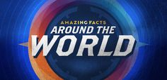 Amazing Facts ran an evangelism training school in Jamaica! Some Amazing Facts, Awesome Facts, Interesting Facts, Daily Facts, Training School, True Facts, Getting To Know, Jamaica, Around The Worlds