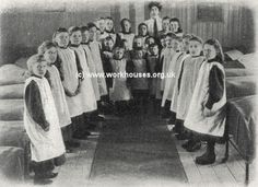 victorian girl orphans - Google Search