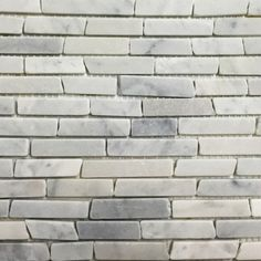 Barcelona Carrara Marble
