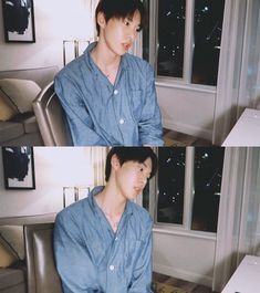 Read Part 40 - Akhir kisah from the story Another Reason - Doyoung [✓] by summerdoyie (doyie) with reads. Nct Doyoung, Siwon, Boyfriend Girlfriend, Daily Photo, Nct Dream, Nct 127, Girlfriends, Men Casual, Husband