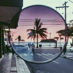 sunglass views
