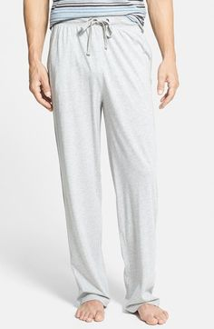 Tommy Bahama Cotton & Modal Lounge Pants available at #Nordstrom