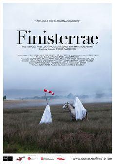 2010 - Finisterrae
