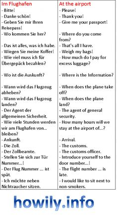duty is to make German easier to learn, through pictures, videos and grammar explanations in English and all this for FREE.Our duty is to make German easier to learn, through pictures, videos and grammar explanations in English and all this for FREE. Study German, German English, Learn German, Learn English, Learn French, German Grammar, German Words, German Language Learning, English Language