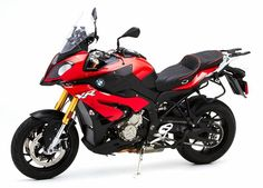 286 Best Bmw S1000xr Adventure Sport Motorcycle Images In 2019
