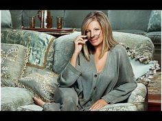 I Finally Found Someone - Barbra Streisand & Bryan Adams (Partners) Music Love, Love Songs, Good Music, My Music, Celebrity Smiles, Celebrity Houses, Kingston, Funeral Songs, Bryan Adams