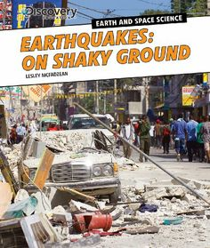 Global Earthquake Explorer An Education And Outreach Tool For - Triangulating earthquakes blank us map