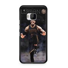 hot release King Lebron James... on our store check it out here! http://www.comerch.com/products/king-lebron-james-htc-one-m9-case-yum9430?utm_campaign=social_autopilot&utm_source=pin&utm_medium=pin