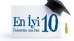 En İyi 10 Üniversite Ana Dalı