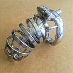 I found some amazing stuff, open it to learn more! Don't wait:https://m.dhgate.com/product/chastity-devices-urethral-chastity-male-bdsm/388992923.html