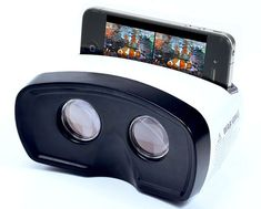 sanwa-stereoscopic-iphone-youtube-viewer