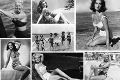 http://www.savoirville.gr/b-for-bikini/
