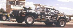 50s-60s-70s Drag car pictures - Page 90 - ModernCamaro.com - 5th Generation Camaro Enthusiasts