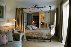 The Pand Hotel, ein Boutiquehotel in Brugge