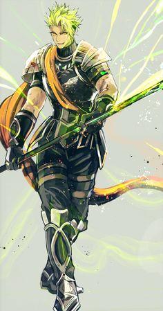 Novel Characters, Fantasy Characters, Anime Characters, Fate Stay Night Series, Fate Stay Night Anime, Character Concept, Character Art, Character Design, Fate Servants