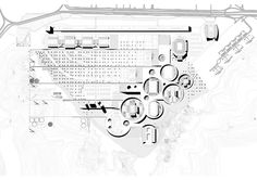 Rio 2016 Olympic park master plan | Rio 2016 Olympic park ma… | Flickr - Photo Sharing!