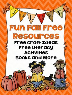 LMN Tree: Fabulous Fun Fall Free Resources: Stop by and get great freebies and ideas to use with your students all fall.