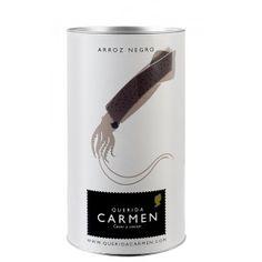 Querida Carmen - Tienda gourmet online   masquegourmet.es