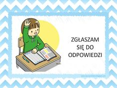 Kodeks przedszkolaka 1 – Dysk Google Family Guy, Teaching, Comics, Education, Google, Fictional Characters, Art, Miniatures, Art Background