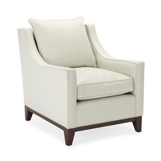 Presidio Chair | Williams-Sonoma