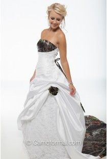 """* 3138 """"Claire"""" Beaded Lace Wedding Dress"""