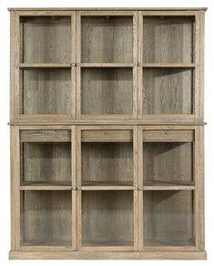 Artwood - CABINETS & SHELVES Denver, Eclectic Taste, Desert Homes, Weathered Oak, Oak Cabinets, Furniture Inspiration, Light Decorations, Newport, Modern Farmhouse