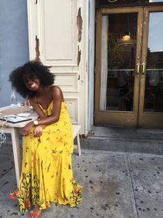 Pinterest ☆   Revista Afrodite☆ #estilodevida #carreira #mulheres #negócios #bloggirl #revista #receitas #cozinha #ideias #moda #ootd #modainverno #modaverão #tendencias #sapatos #girlboss #classy #semanademoda #streetstyle #beleza #produtosdebeleza #maquiagem #pele #cabelos #cuidados #unhas #cremes #proteção #saude #girl #travel #saúde #culinária #edições #capas #artigos #girlpower #kylie #modelos #models #pinterest #instagram #yoga #gold #pink #style #love #life #creative #design