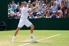 https://twitter.com/tennis_shots/status/482076179990851584/photo/1