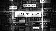 Top 5 Industries Where Internet of Things (IoT) Will Work Wonders