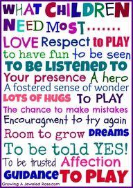 Parenting quotes, Encouragement tips Parenting Quotes, Education Quotes, Kids Education, Kids And Parenting, Parenting Tips, Childhood Education, Foster Parenting, Peaceful Parenting, Gentle Parenting