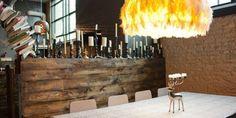 11 Hottest Restaurants in the Twin Cities | hottest restaurants - Zagat#5#5