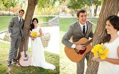 Christine Olson Photography: Bridals
