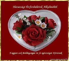 köszöntő házassági évfordulóra - Google keresés